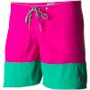 Sparrow 7in Board Short - Women's
