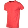 Solid Heather T-Shirt - Short-Sleeve - Men's