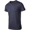 Solid Tri Blend Slub Slim T-Shirt - Short-Sleeve - Men's