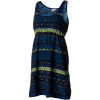 Volcom No Relief Dress - Women's