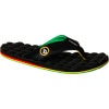 Recliner Creedler Flip Flop - Men's