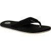 Vector Creedler Flip Flop - Men's