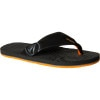 Burner Creedler Flip Flop - Men's