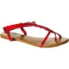 Hot Summer Sandal - Women's