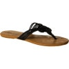 Happy Me Sandal - Women's
