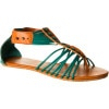 Be Nice Sandal - Women's