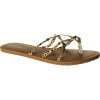New School Creedler Sandal - Women's