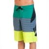 Annihilator Blakey Board Short - Men's