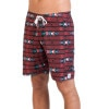 Volindigi Board Short - Men's