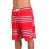 Mas Pockitos Board Short - Men's