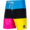 Elastripe Board Short - Men's