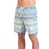Mental Funner Board Short - Men's