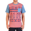 Festivolcom Pocket Crew - Short-Sleeve - Men's