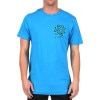 Ozzie Stoned FA T-Shirt - Short-Sleeve - Men's