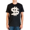Ozzie Snake FA T-Shirt - Short-Sleeve - Men's