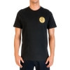 Jamie Browne FA Slim T-Shirt - Short-Sleeve - Men's