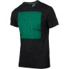 Blind Stone Slim T-Shirt - Short-Sleeve - Men's