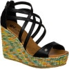 Getting Around Sandal - Women's