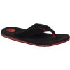 Vector RFC Creedler Flip Flop - Men's