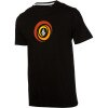 Spiralina T-Shirt - Short-Sleeve - Men's