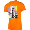 Ohsplats T-Shirt - Short-Sleeve - Men's