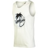 Palm Daze Tank Top - Men's
