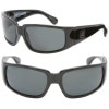 Papa G Sunglasses - Polarized