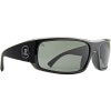Kickstand Sunglasses - Polarized