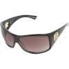 Debutante Sunglasses - Women's