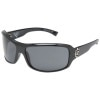 VonZipper Absinthe Sunglasses - Polarized