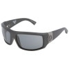 Clutch Sunglasses - Polarized