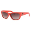 VonZipper Cookie Sunglasses - Women's