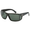 VonZipper Checko Sunglasses