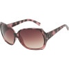 Trudie Sunglasses - Women's