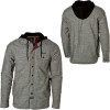 VonZipper Daily Grind Jacket - Men's