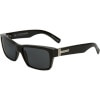 Fulton Sunglasses - Polarized