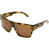 Desmond Sunglasses