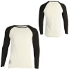 VonZipper Kelly Raglan T-Shirt - Long-Sleeve - Men's