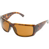 Drydock Sunglasses - Meloptics - Polarized