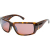 Drydock Sunglasses - Glass -  Polarized