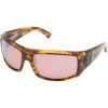 Clutch Sunglasses - Glass - Polarized