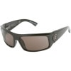 Kickstand Sunglasses - Meloptics - Polarized