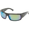 Kickstand Sunglasses - Glass - Polarized