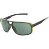 Decco Sunglasses