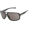 Decco Sunglasses - Meloptics - Polarized