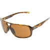 Decco Sunglasses - Polarized