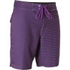 Isolation Board Short - Men's