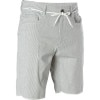 VonZipper Guise Short - Men's