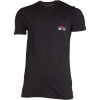 Tanning Team T-Shirt - Short-Sleeve - Men's