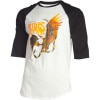 Talon Raglan T-Shirt - Long-Sleeve - Men's